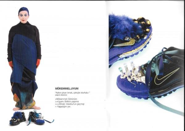 Nike-N+IKEBENA 7